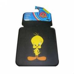 WARNER BROS TWEETY ARABA PASPASI