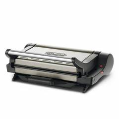 Delonghi CG4001 Tost Makinas� ve Grill