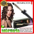 Remington CI5319 Pro Spiral Bukle Sa� Ma�as�