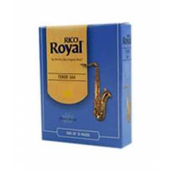 RICO ROYAL TENOR SAX. KAMIŞI NO:2