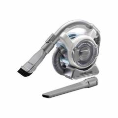 Black&Decker PD1200 Stickvac �arjli El S�p�rgesi