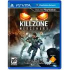 Killzone Mercenary T�rk�e Ps Vita Oyun