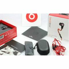 Monster Beats Tour By Dr.Dre MicrofonLu Kulakl�k