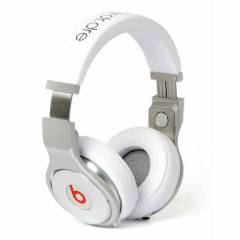 Monster Beats Pro By Dr Dre KuLakL�k ORJ�NAL
