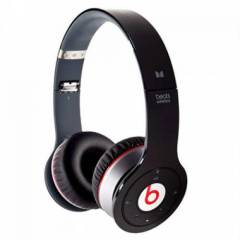 Beats by Dr. Dre Wireless - Kablosuz Kulakl�k