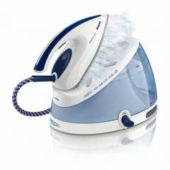 Philips GC8620/02 PerfectCare Buhar Kazanl� �t�