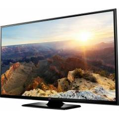 LG 60'' 3D FHD SMART PLASMA TV-CMR 600-DAH�L�