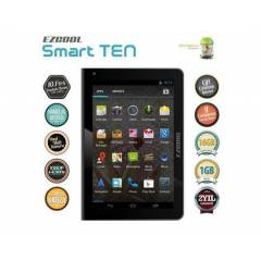 Ezcool Smart Ten 10.1?  1Gb 16Gb Tablet (HED�YEL
