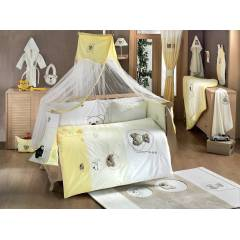 Kidboo Little Bear Cibinlik T�l