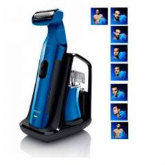 Philips QG 3280 Multigroom Erkek Bak�m Seti