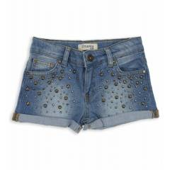 Nk K�ds K�z Kot Short (5-10 yas) 002-9532-015