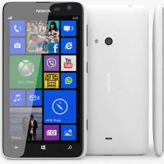 FIRSAT! Nokia Lumia 625 KA�MAZ!