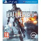 PS4 BATTLEFIELD 4 PS4 OYUN - PLAYSTATION 4