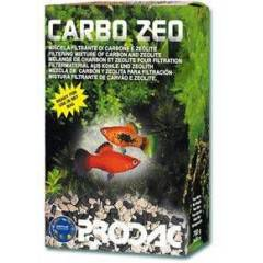 Prodac Carbo - Zeo 700 gr