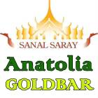 Anatolia GB Goldbar Knight Online Sanalsaray ;)