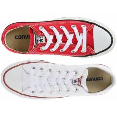CONVERSE ALL STAR BAY & BAYAN SPOR AYAKKABI