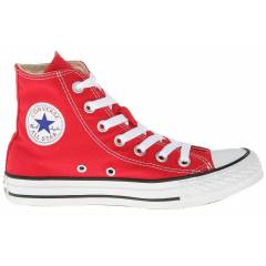 CONVERSE ALL STAR BAY& BAYAN SPOR AYAKKABI 40-44