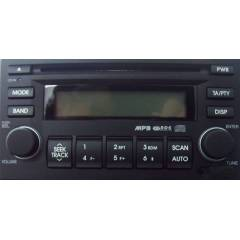 hyundai accent era mp3 player usb li �OK F�YAT