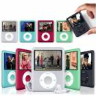 ULTRA �NCE 16 GB MP4 PLAYER