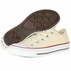 Converse All Star Bay Bayan Spor Ayakkab�