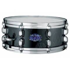 TAMA MP1455 Trampet Signature  Mike Portnoy Shel