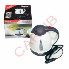 Carub Oto Su Is�t�c� 130 Watt 1litreKettle 12 V