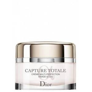 Dior Capture Totale - Multi-Perfection Creme