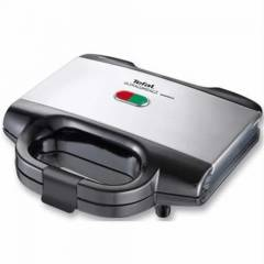 Tefal Ultracompact Sandwich Metal Tost Makinesi