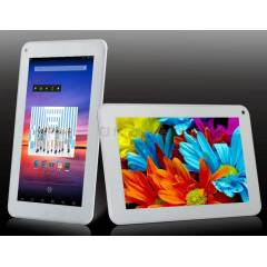 Excon M81T 7'' Tablet Pc  �ift Kamera+Klavyeli