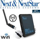 NEXT M�N�X HD COOL Full HD-USB 'den Kay�t imkan