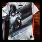 NEW SEASON �ZEL COLLECT�ON S�LVER HAWK SEXY G�RL