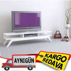LED TELEV�ZYON LCD PLAZMA TV SEHPASI TV �N�TES�