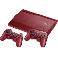 Sony Playstation 3 500 GB+��FT KOLLU+HDMI KABLO