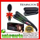 Remington S6280 Perfect Sa� �ekillendirici+Hediy
