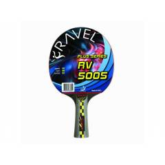 RAVEL RV5005 MASA TEN�S� RAKET� DFG