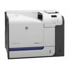 HP CF082A COLORLASERJET ENTERPRISE 500 M551DN