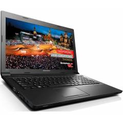 LENOVO (IBM) 2GB-320GB B590 HD HDMI NOTEBOOK