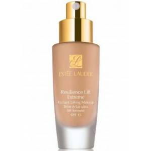 Estee Lauder Resillence Lift Extreme Foundation