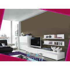 DECORAKT�V  FS ON EKO TV SEHPASI TV �N�TES�