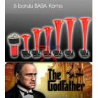 ModaCar GodFather Baba Korna 842099