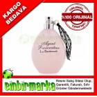 Agent Provocateur Eau Emotionnelle 100ml kargosu