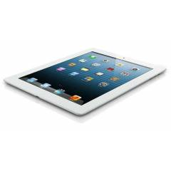 Apple iPad 4 Retina Display 32GB Wi-Fi