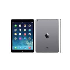 Apple iPad Air 16GB Wi-Fi Uzay Grisi MD785TU/A