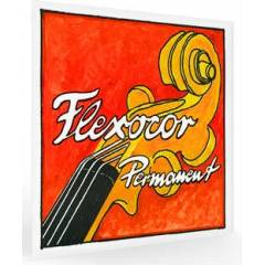 Pirastro Flexocor-Permanent Keman Tel Seti