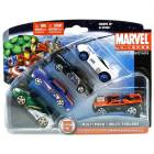 Maisto Marvel Universe Multi Pack