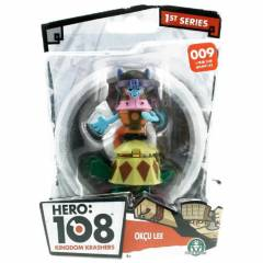 Hero 108 Ok�u Lee Fig�r
