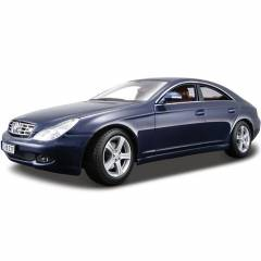 Maisto Mercedes Benz Cls Class Diecast Model Ara