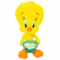 Tweety Kalpli Pelu� Thinking Of You