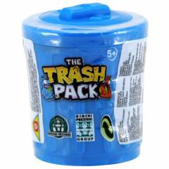 Trash Pack 3 ��ps Bidonu