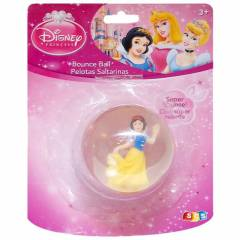 Disney Pamuk Prenses Z�playan Fig�rl� Top